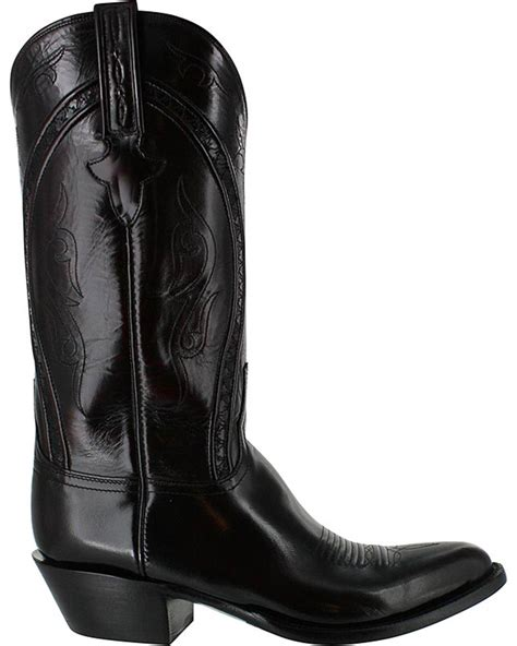 Boot Barn Boots Sale by Lucchese S Embroidered Western Boots Boot Barn