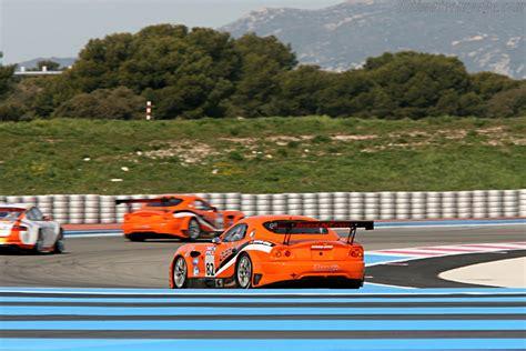 Panoz Esperante GT-LM - Chassis: EGTLM 006 - Le Mans ...