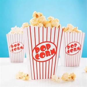 Wo Kann Man Europaletten Kaufen : wo kann man popcornboxen kaufen freizeit haushalt hobby ~ Watch28wear.com Haus und Dekorationen