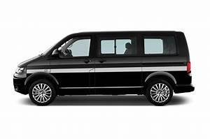 Neuwagen T5 Multivan : vw t6 kompaktvan minivan neuwagen suchen kaufen ~ Kayakingforconservation.com Haus und Dekorationen