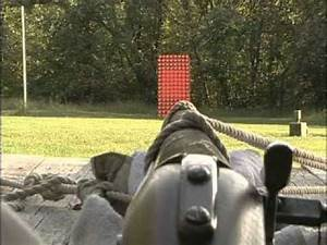 The 2 Gauge Shotgun