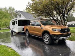 Small RV Recommendation | Page 3 | 2019+ Ford Ranger and Raptor Forum (5th Generation ...