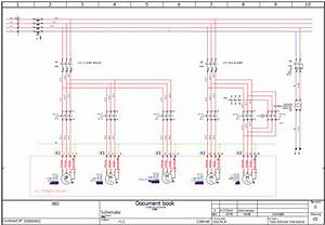 Solidworks Electrical Software For Schematics  U0026 Electrical