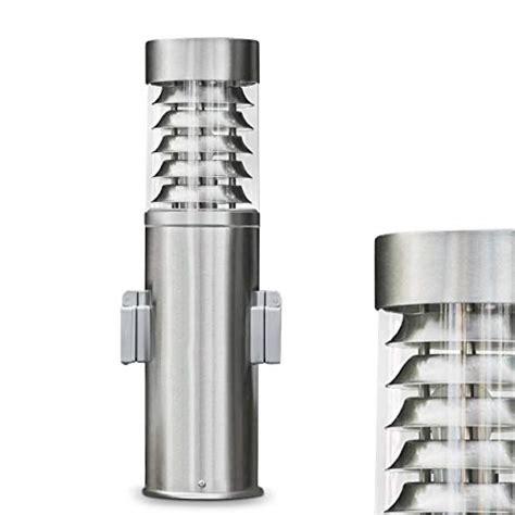 stehlampen und andere lampen von hofstein  kaufen