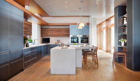 kitchen cabinets  houzz tips   experts