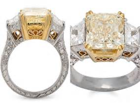 most expensive wedding rings world 39 s most expensive engagement rings