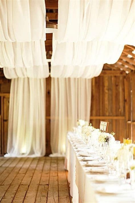 draping walls wedding reception wedding draping this is what i want especially