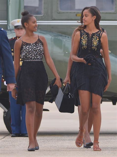 Malia Obama Height, Body Measurements, Net Worth, Car
