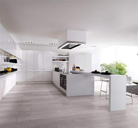 Best Modern Kitchen Designs Sample  Irooniecom