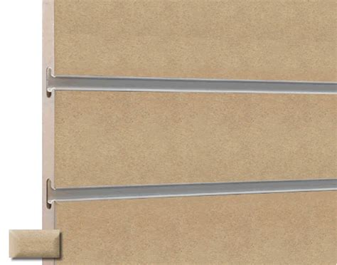direct slatwall slatwall panels slatwall fittings