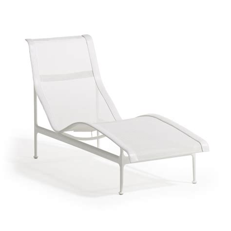 chaises knoll 1966 contour chaise lounge knoll