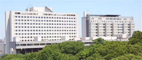 千葉 大 病院
