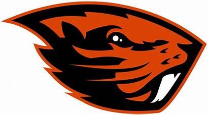 Rueck Scott Oregon State Osu Beavers Svg