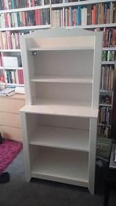Regal Ikea Kinderzimmer : ikea kinderzimmer neu und gebraucht kaufen bei ~ Sanjose-hotels-ca.com Haus und Dekorationen