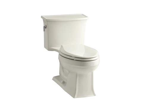 Kohler Bathroom Commodes by Toilets American Standard Kohler More The Home Depot
