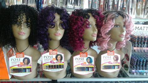 Dollar Mania Dollar Mania Beauty Supply 121 Photos Wigs 795 Long