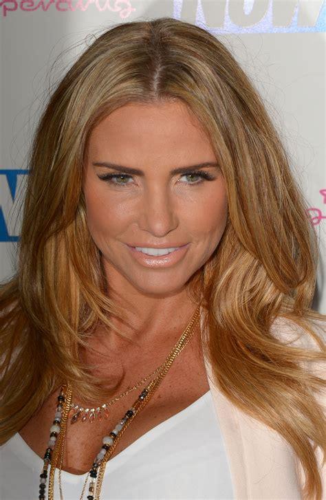 1 day ago · a man arrested on suspicion of assault, theft and coercive control after katie price was allegedly punched has been released on bail. Katie Price to have a second stab at Eurovision Song Contest?