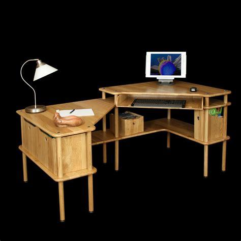 bureau travail espace de travail modulable modulotheque com