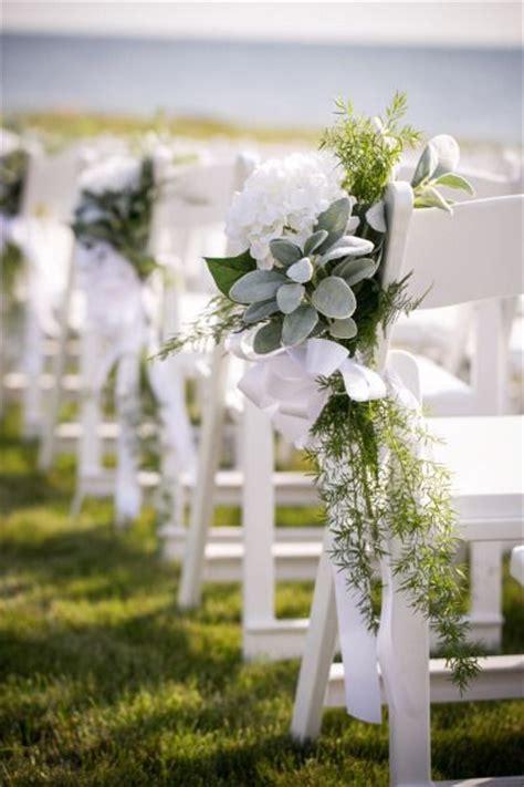 Kittansett Club Wedding From Zev Fisher Photography