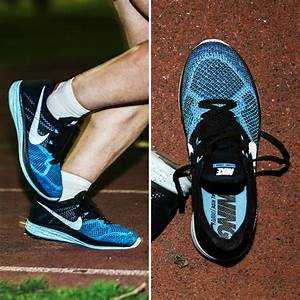 The Best Running Shoes of 2016 - Gear Patrol