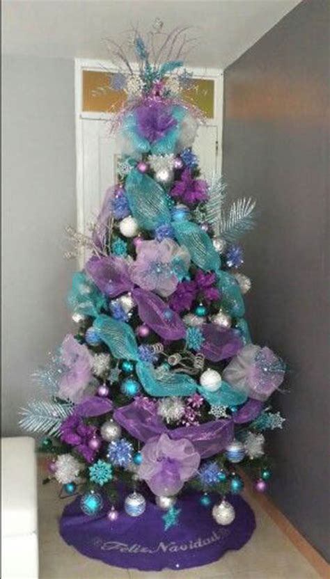 purple christmas decorations for tree top purple christmas trees decorations christmas celebration