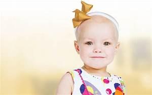 Meet Mabry - St. Jude Children's Research Hospital