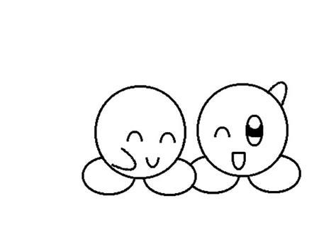 Cool Emoji Faces