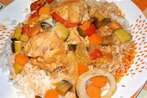 cours de cuisine africaine poulet k 233 dj 233 nou les secrets d awa