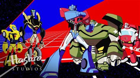 Transformer Cartoon. Skmei 1095 Detachable Transformer