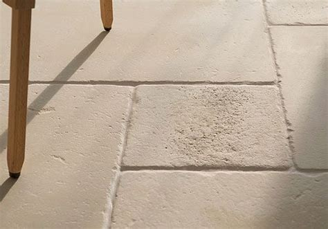 laminate for kitchen floor 171 best limestone tiles images on 6762