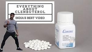 India U0026 39 S Best Video  Clenbuterol