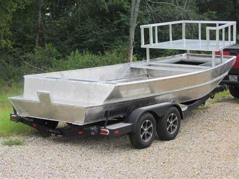 Custom Aluminum Boats In Texas by Custom Made Aluminum Boats And Repair Tyler Tx Baton