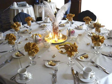 50th wedding anniversary decorations supplies golden anniv anniversary