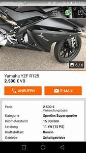 Motorrad Lackieren Kosten : kratzer entfernen lackieren kosten motorrad ~ A.2002-acura-tl-radio.info Haus und Dekorationen