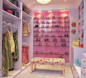 1000+ images about Dream Closet/Wardrobe on Pinterest