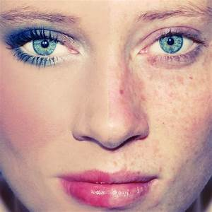 An Artistic Experiment Exploring Self Image and Beauty in ...