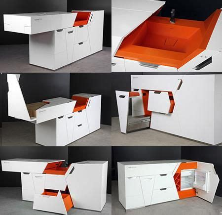 Kitchen Furniture Shopping by Boxetti Compact Furniture Kitchen Uniquely Furnishing