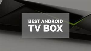 Best android tv box keywordsfindcom for Myfreeresume