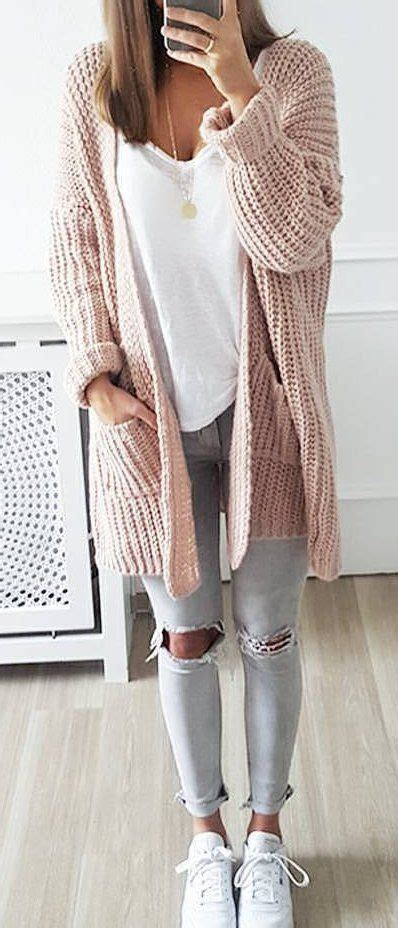 Best 25 Outfits Ideas On Pinterest