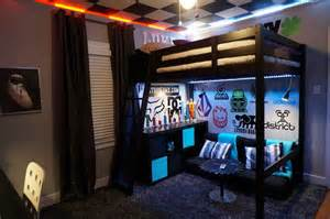 Extreme Makeover Home Edition Kids Rooms