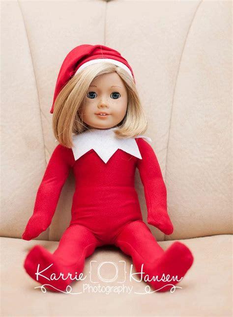 on a shelf doll on the shelf shelves and on the shelf on