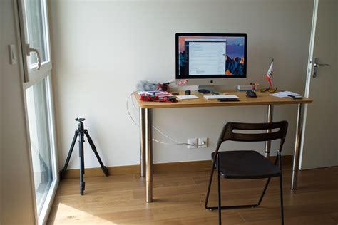 faire bureau idées pour faire un bureau de et une chambre d 39 ami