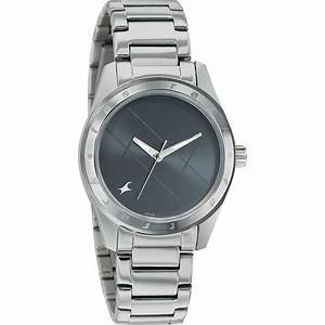Fastrack Women Chain Watches World Famous Watches Brands ...
