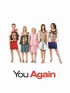 You Again Movie Trailer and Videos | TVGuide.com