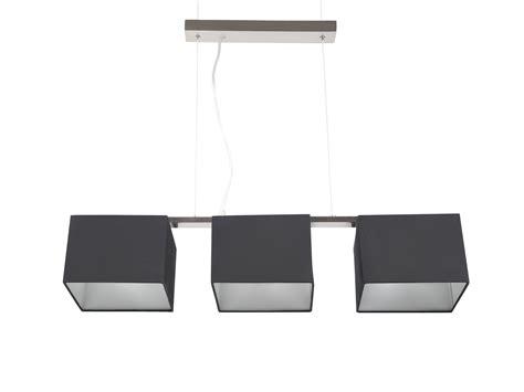 luminaire bureau plafond le de plafond suspension plafonnier luminaire