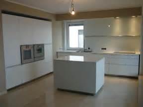 bulthaup küche bulthaup küche zu verkaufen in trier küchenzeilen anbauküchen kaufen und verkaufen über