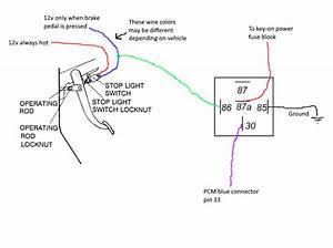 4l60 Tcc Wiring Diagram 17470 Julialik Es