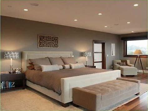 ideas for bedroom paint colors حيل وافكار الوان دهانات غرف نوم صغيرة المساحة ماجيك بوكس 18912 | 282 6 or 1408870979