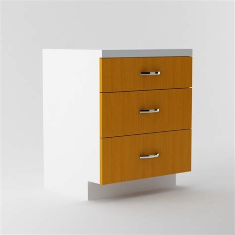 30 inch white bathroom vanity base vanity base cabinet 26 5 30 5 quot high 20 3 4 quot 33 quot wide