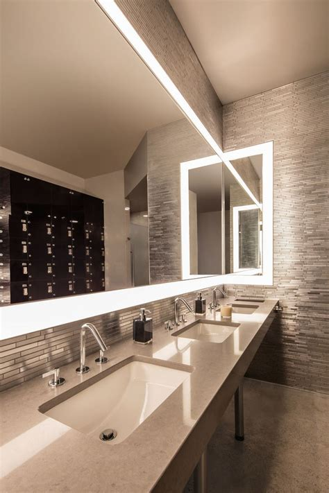 Ideas For Office Bathroom by Image Result For Interior Design Ada Commercial Bathroom